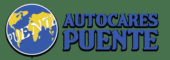 Autocares Puente