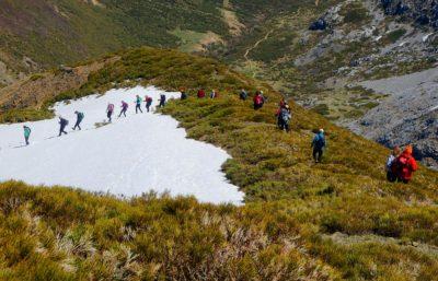 senderismo sermar valladolid grupo de senderistas (14)