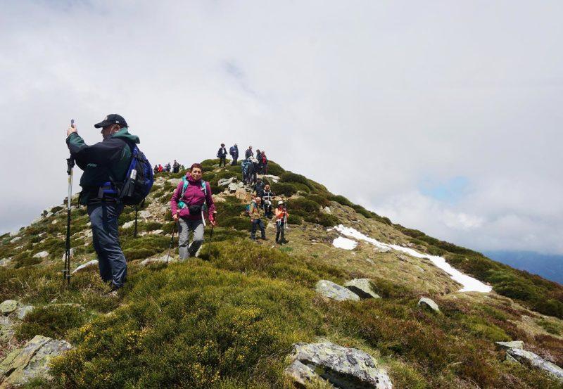 senderismo sermar valladolid grupo de senderistas (18)